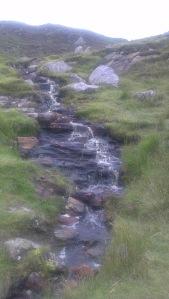 mountain-spring